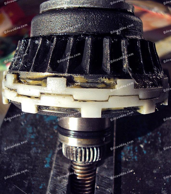réparation motorisation de portail Adyx